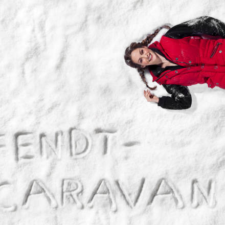 FENDT-Schnee.jpg