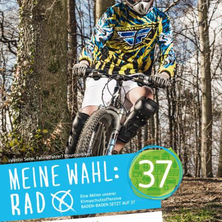 Baden-Baden setzt auf 37